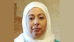 حنان الشامي حمصي طهاة شو طابخين اليوم