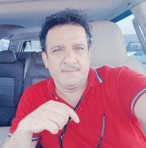 علي عبود شو طابخين اليوم