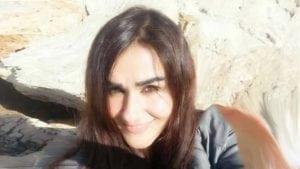 لينا حجيج