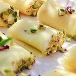 حلاوة-الجبن-شو-طابخين-اليوم