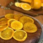 كيك-الهال-بقطر-البرتقال-شو-طابخين-اليوم-1