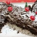 بوش-دو-نويل-بكريمة-الشوكولا-2 شو طابخين اليوم