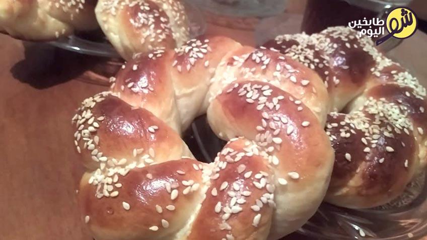 السميت-التركي-شو طابخين اليوم