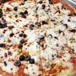 بيتزا-بخلطة-الكشك-شو طابخين اليوم
