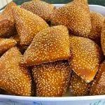 خبز-البالون-التركي-شو-طابخين-اليوم