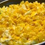 مفركة-البيض-والبطاطا-شو-طابخين-اليوم